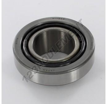 14136A-14276-KOYO - 34.93x69.01x26.98 mm