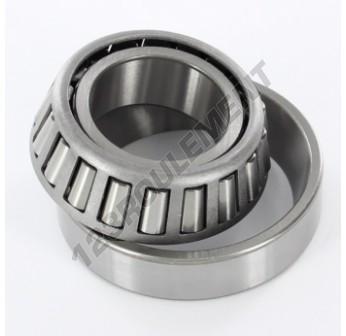 14137A-14276-NTN - 34.93x69.01x19.85 mm