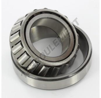 14138A-14274-TIMKEN - 34.93x69.01x19.85 mm