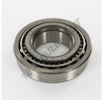 14138A-14276-B-TIMKEN - 34.93x69.01x7.94 mm