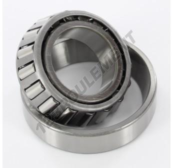 14138A-14276-KOYO - 34.93x69.01x19.58 mm