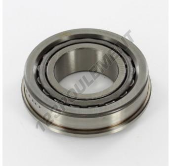 14139-14276-B-TIMKEN - 34.98x69.01x7.93 mm