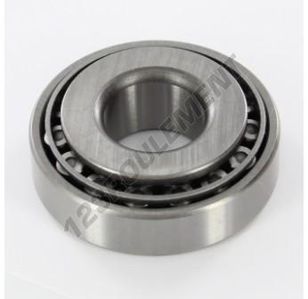 15100-15250 - 25.4x63.5x19.05 mm