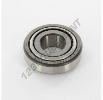 15103-15243-TIMKEN - 26.16x61.91x19.05 mm