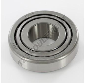 15103S-15243-KOYO - 26.15x61.9x19.8 mm