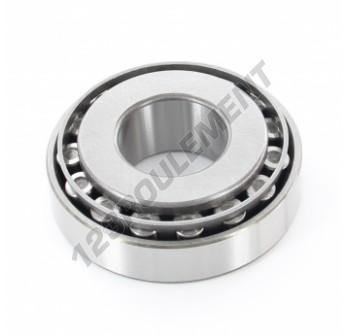 15103S-15245-ASFERSA - 26.16x62x19.05 mm