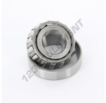 15106-15245-ASFERSA - 26.99x62x19.05 mm