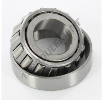 15112-15245 - 28.58x62x19.05 mm