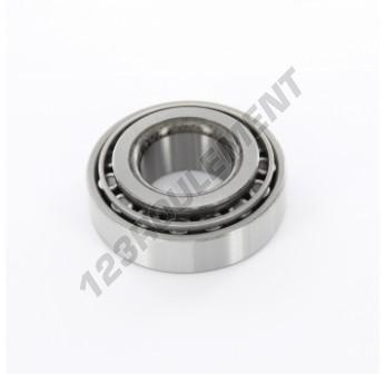 15112-15250X-ASFERSA - 28.58x63.5x20.64 mm