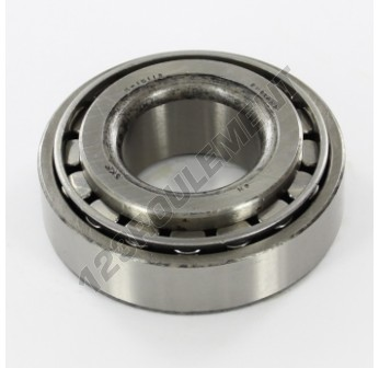 15112-15250X-SKF - 28.58x63.5x20.64 mm