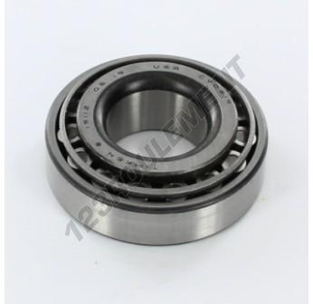 15112-15250-TIMKEN - 28.58x63.5x20.64 mm