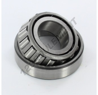 15112-15250X-TIMKEN - 28.58x63.5x20.64 mm