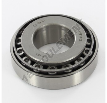 15113-15245 - 28.58x62x19.05 mm