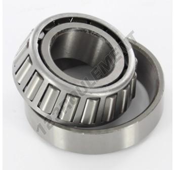 15113-15250-TIMKEN - 28.58x63.5x20.64 mm