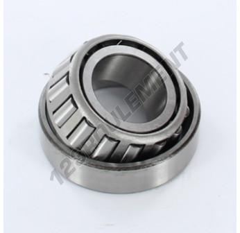 15116-15250-TIMKEN - 30.11x63.5x20.64 mm
