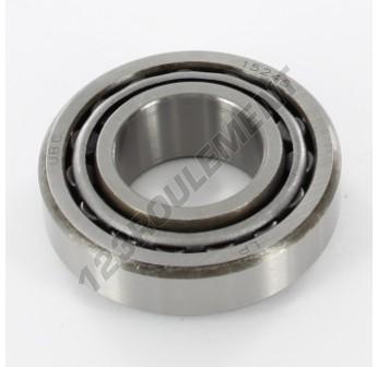 15117-15245 - 30x62x19.05 mm