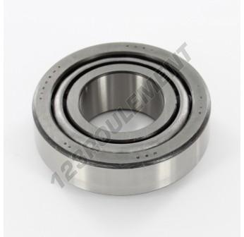15117-15250-TIMKEN - 29.99x63.5x20.64 mm