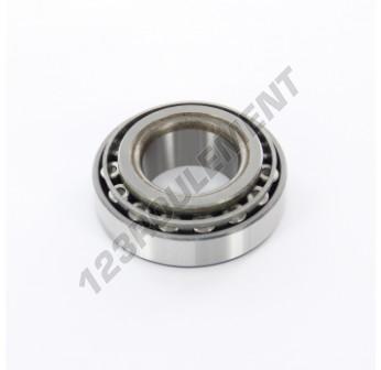 15118-15245-ASFERSA - 30.21x62x19.05 mm