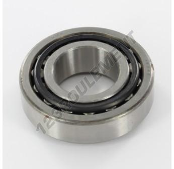 15118-15245 - 30.21x62x19.05 mm
