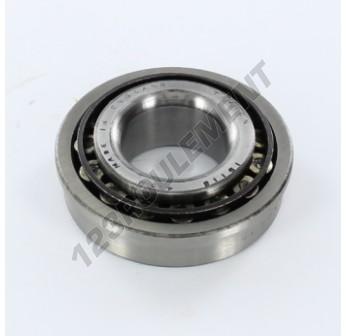 15118-15250-B-TIMKEN - 30.21x63.5x8.73 mm