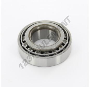 15118-15250X-ASFERSA - 30.21x63.5x20.64 mm
