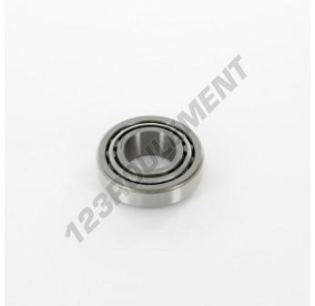 15120-15245 - 30.21x62x18.16 mm