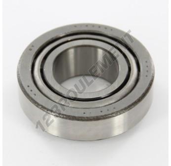 15120-15250-TIMKEN - 30.21x63.5x20.64 mm