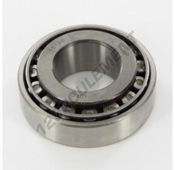 15120-15250 - 30.21x63.5x20.64 mm