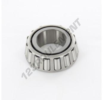15120-TIMKEN - 30.2 mm