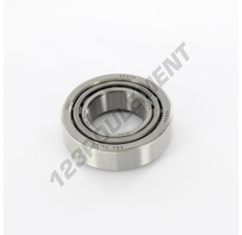 15123-15244-ASFERSA - 31.75x62x19.75 mm