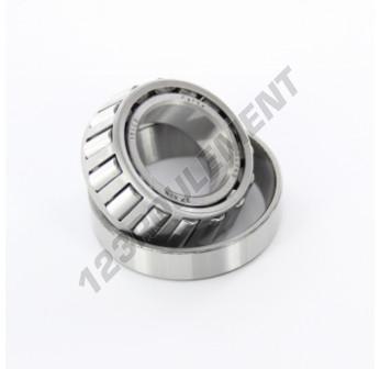 15123-15245-ASFERSA - 31.75x62x18.16 mm