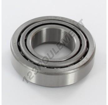 15123-15245 - 31.75x62x19.05 mm