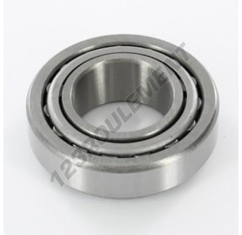 15126-15245 - 31.75x62x19.05 mm