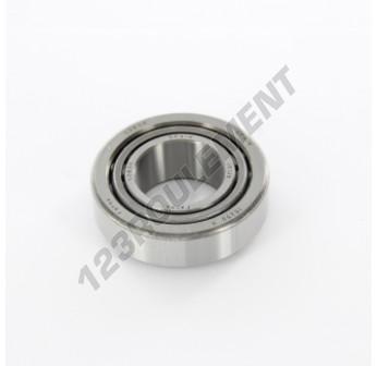 15126-15250X-ASFERSA - 31.75x63.5x20.64 mm