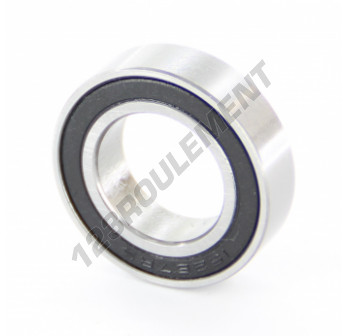 15267-2RS - 15x26x7 mm