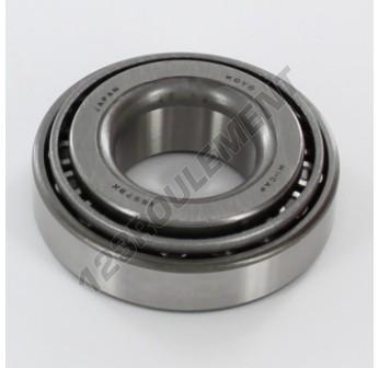 15579X-15520-KOYO - 26.08x57.15x18 mm