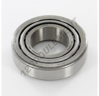 15590-15520-NTN - 28.58x57.15x13.5 mm