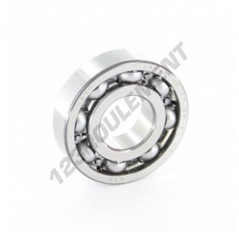 16001JRX-NTN - 12x28x7 mm