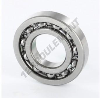 16004-C3-NKE - 20x42x8 mm