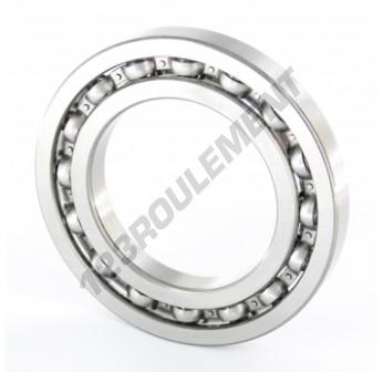 16011-ZEN - 55x90x11 mm