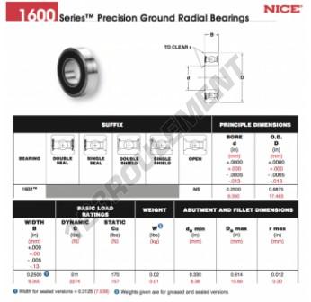 1602-NS-NICE - 6.35x17.46x6.35 mm