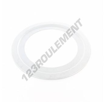 16036-AV-NILOS