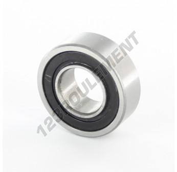 1607-DC-NICE - 11.11x23.02x7.94 mm