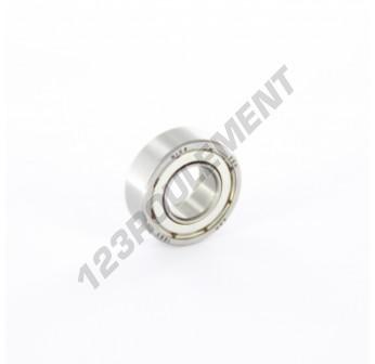 1607-DS-NICE - 11.11x23.02x7.94 mm