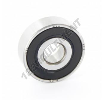 1614-DCTN-NICE - 9.53x28.58x9.53 mm