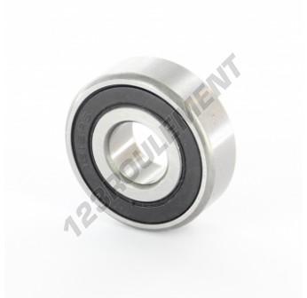 1615-2RS-ZEN - 11.1x28.6x9.5 mm