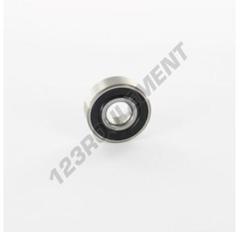 1615-DC-NICE - 11.11x28.58x9.53 mm