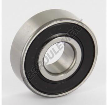 1615-DCTN-NICE - 11.11x28.58x9.53 mm