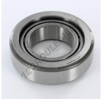 16150-16283-NTN - 38.1x72.23x23.81 mm