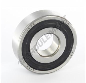 1638-DC-NICE - 19.05x50.8x14.29 mm